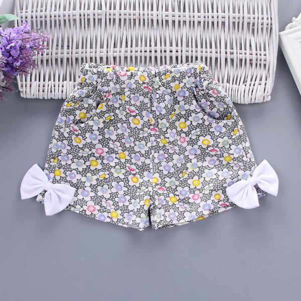 Baby Girls Lollipop 2 Piece Set