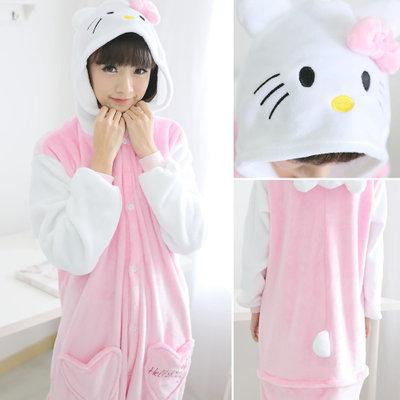 Adult Animal Onesie