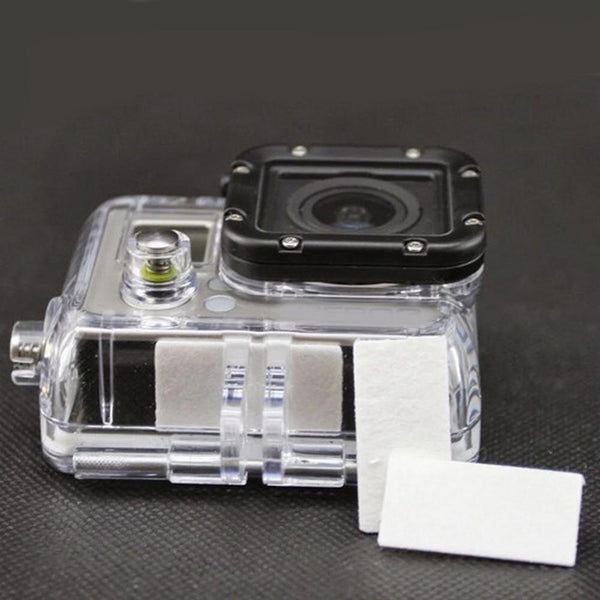 GoPro Hero Anti-Fog Insert