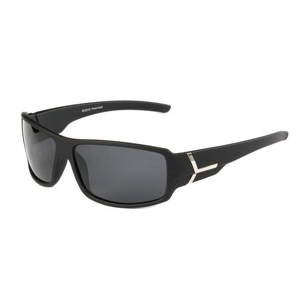 Sports Wrap Around Sunglasses