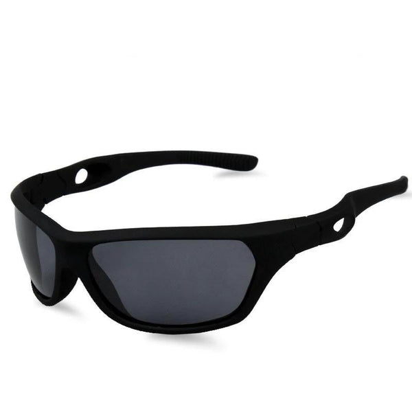 Polarized Outdoor Sport Goggles