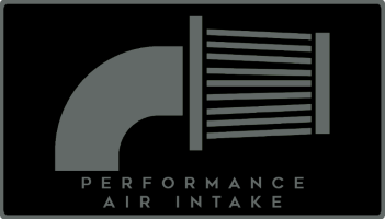 Intake Suggested
