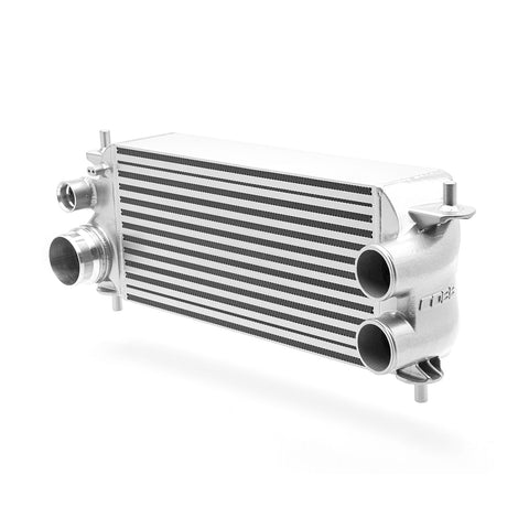 COBB Factory Location Intercooler (F-150 ECOBOOST RAPTOR / LIMITED / 3.5L / 2.7L)