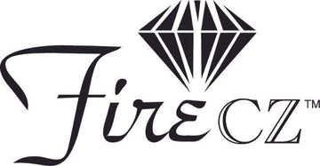 Fire CZ Coupons and Promo Code