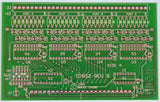 Digital Input Card (DIN32) - JLC Enterprises - 1