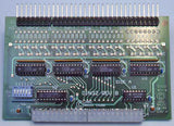 Digital Input Card (DIN32) - JLC Enterprises - 2
