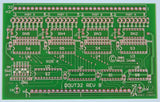 Digital Output Card (DOUT32) - JLC Enterprises - 1