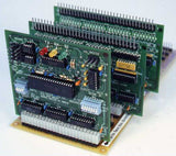 Super Universal Serial Interface Card (SUSIC) - JLC Enterprises - 3