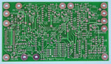 Grade Crossing Controller Card (PGCC) - JLC Enterprises - 1