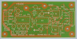 RS232 to RS485 Conversion Card (RS485) - JLC Enterprises - 1