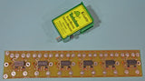 Switch Motor Control Driver (SMC12) - JLC Enterprises - 2