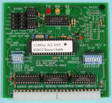 Super Universal Serial Interface Card (SUSIC) - JLC Enterprises - 2