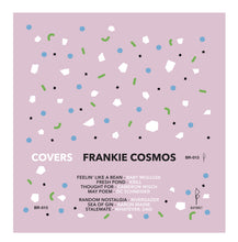 Load image into Gallery viewer, Frankie Cosmos 'Covers'
