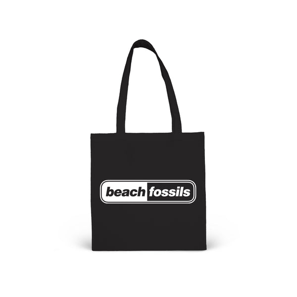 Beach Fossils Reissue Bundle + Tote Bag Pre-order