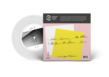 Load image into Gallery viewer, Mac DeMarco + Shamir Cover Beat Happening 7""