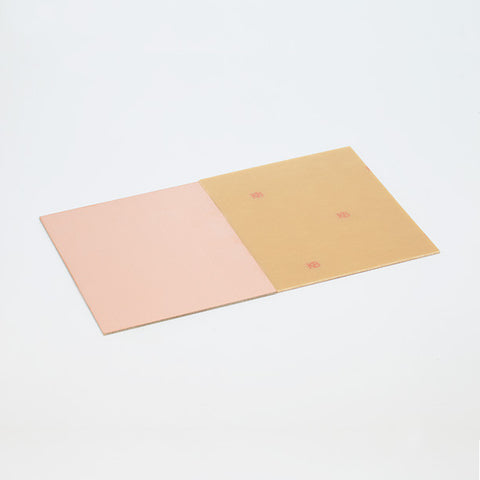 PCB Blanks for Othermill, Single-sided