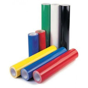 "Vinyl: 24"" Wide Roll (priced per inch)"
