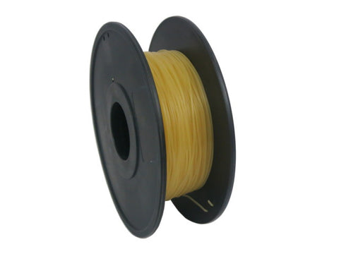 Type A Experimental Filament: PVA (price per gram)