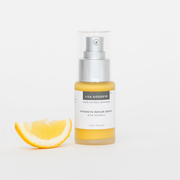Age-Repair: Intensive Repair Serum