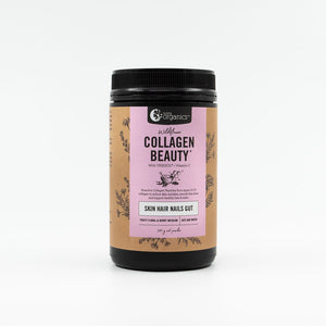 Collagen Beauty - Wildflower