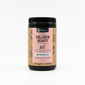 Collagen Beauty - Waterberry