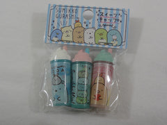San-X Sumikko Gurashi Pencil Caps - H