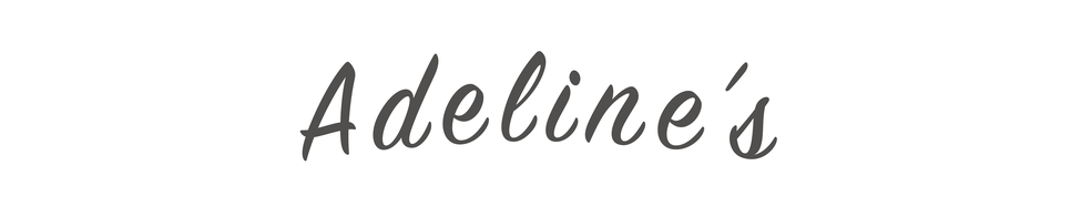 Adeline's Boutique