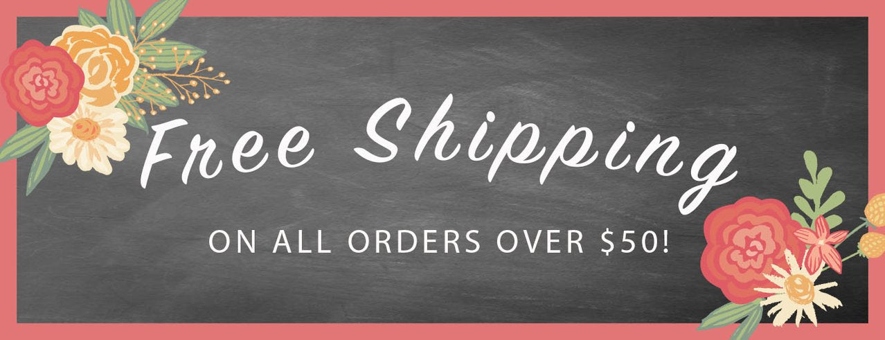free shipping online womens clothing boutique