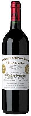 2005 Château Cheval Blanc Saint Emilion Bordeaux Red - Multiple Vintage Available -