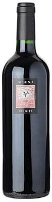 2014 Second Flight Screaming Eagle Napa Valley California Red