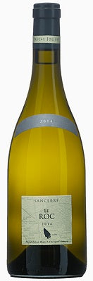 2019 Sancerre Le Roc Pascal Jolivet Loire Valley White