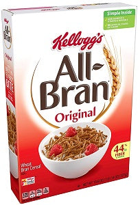 All-Bran Kellogg's