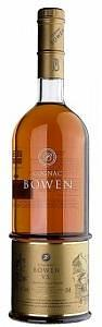 Bowen VS Cognac France