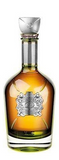 Chivas Regal The Icon Blended Scotch Whisky Scotland