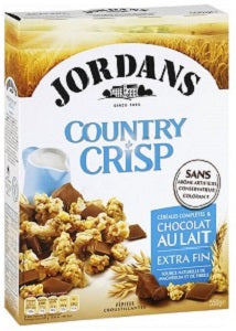 Country Crisp Milk Chocolate Jordans