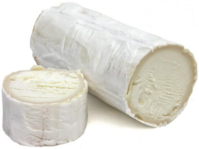 Fresh Goat Cheese French Cheese