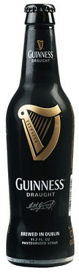 Guinness Stout Ireland