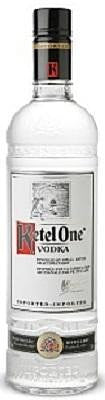 Ketel One Vodka Netherlands