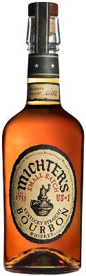 Michter's Bourbon Whiskey Kentucky USA
