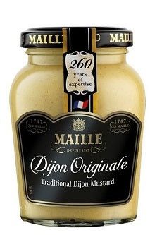 Mustard Original of Dijon