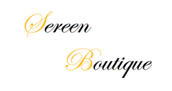 Sereen Boutique