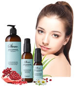 Genle Cleansing Milk