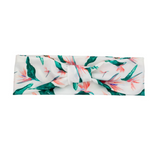 Seraphine Hawaiian Bird of Paradise Headband