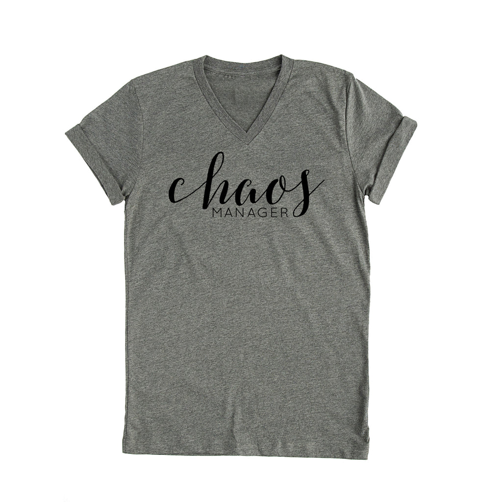 Chaos Manager