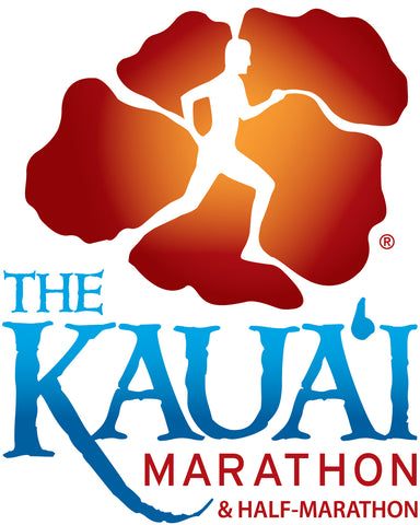 The Kaua'i Marathon
