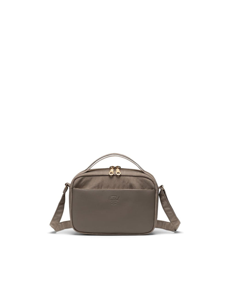 ORION CROSSBODY - TIMBERWOLF