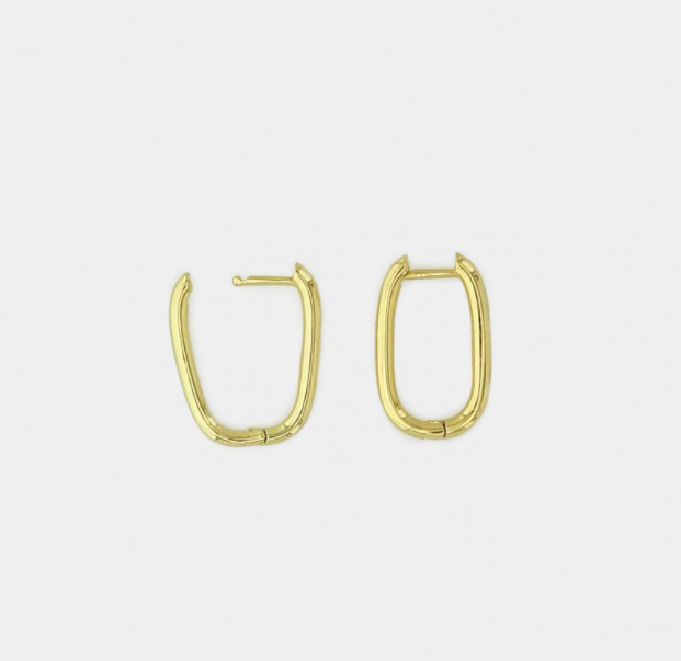 ROUNDED RECTANGLE HOOPS