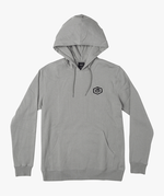 ISLAND HEX FLEECE - ALO