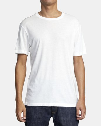 SOLO LABEL SS - WTB
