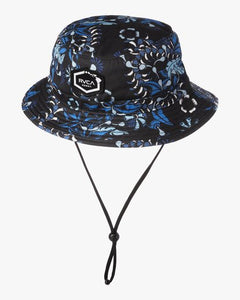 TROPICAL DMOTE HATS - MYV